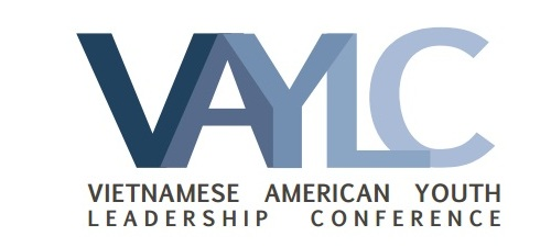 Vietnamese American Youth Leadership Conference