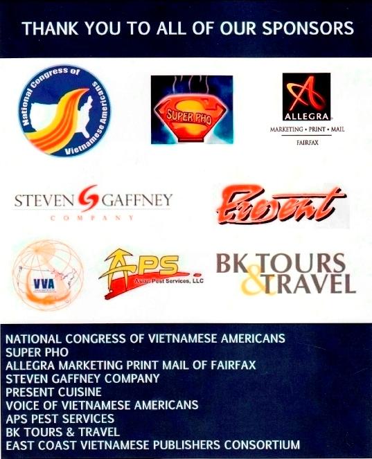 Sponsors 2012a